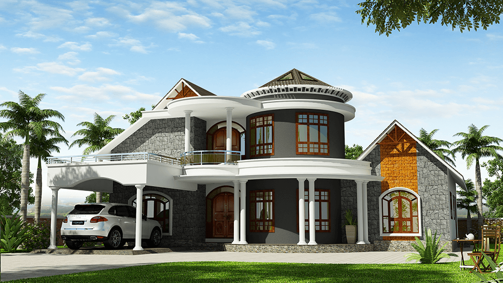 Sage Group Architects | Builders in Cochin